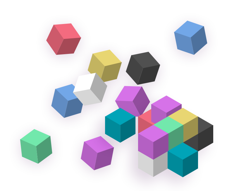 ComponentKit · A declarative UI framework for iOS